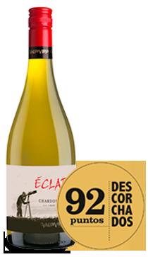 Valdivieso Eclat Chardonnay 2015